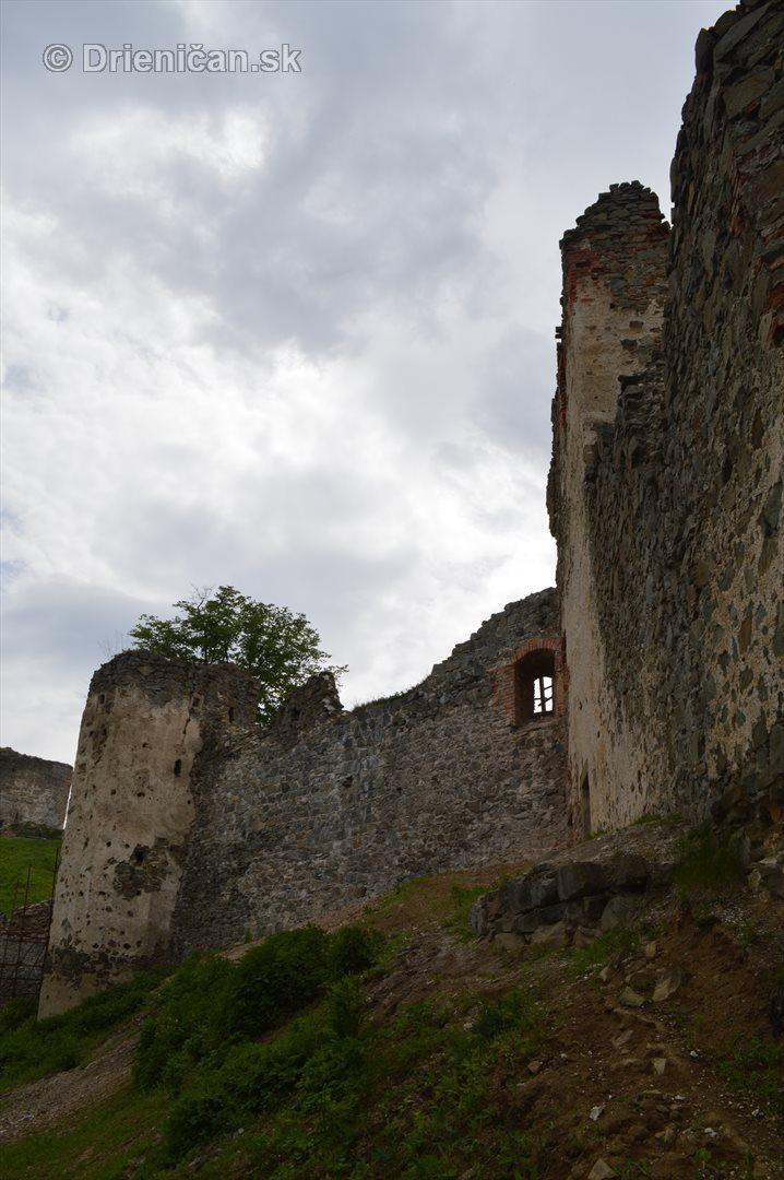 sarissky hrad a okolie fotografie_11