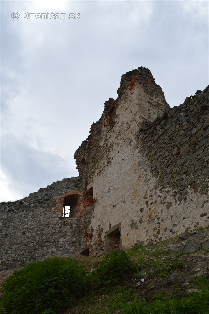 sarissky hrad a okolie fotografie_12