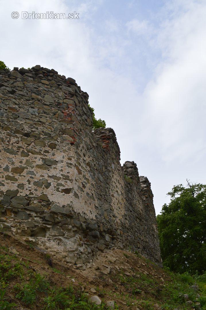 sarissky hrad a okolie fotografie_13