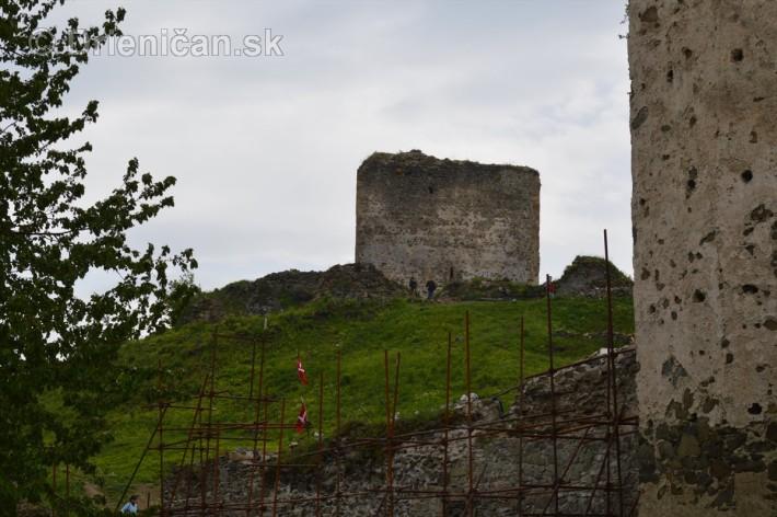 sarissky hrad a okolie fotografie_14