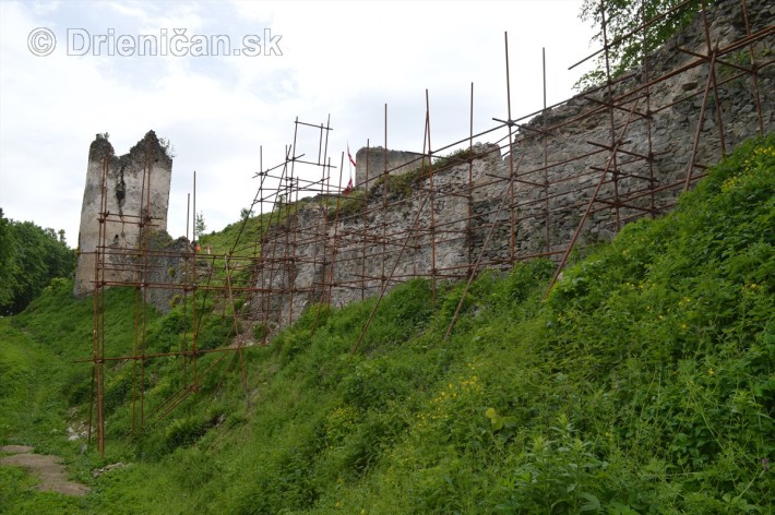 sarissky hrad a okolie fotografie_15