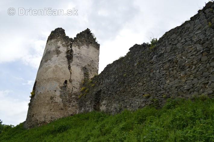 sarissky hrad a okolie fotografie_16