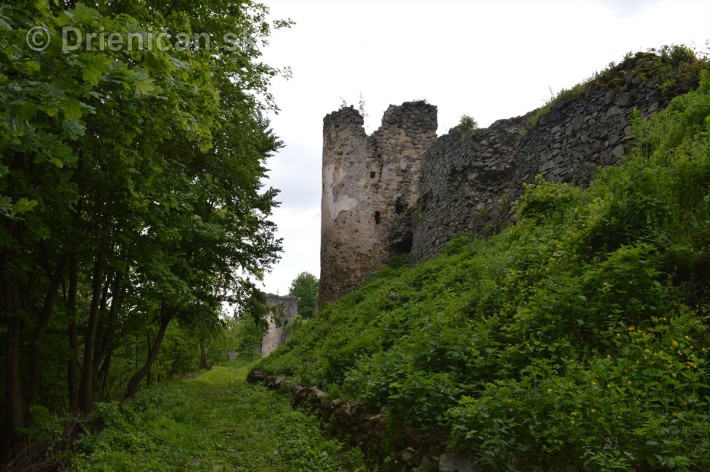 sarissky hrad a okolie fotografie_17