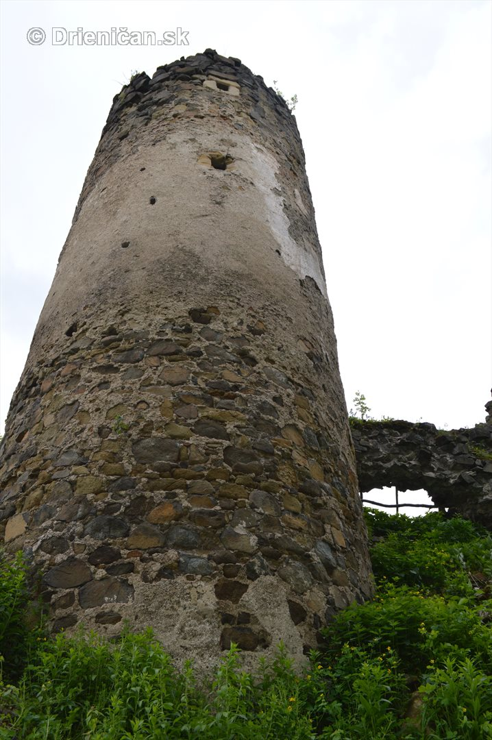 sarissky hrad a okolie fotografie_18