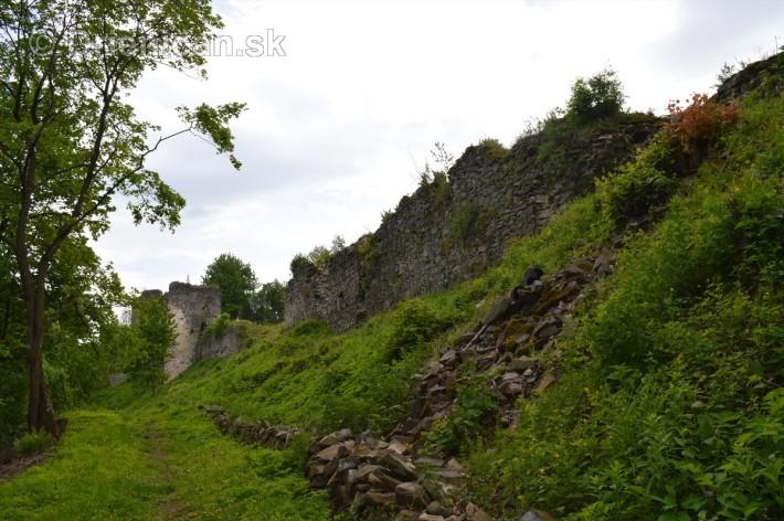 sarissky hrad a okolie fotografie_19
