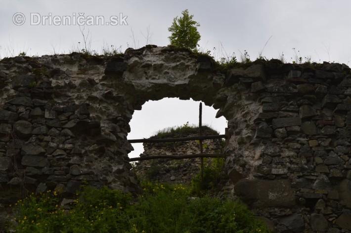 sarissky hrad a okolie fotografie_20