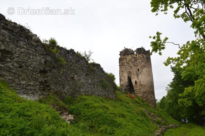 sarissky hrad a okolie fotografie_21