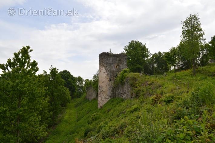 sarissky hrad a okolie fotografie_22