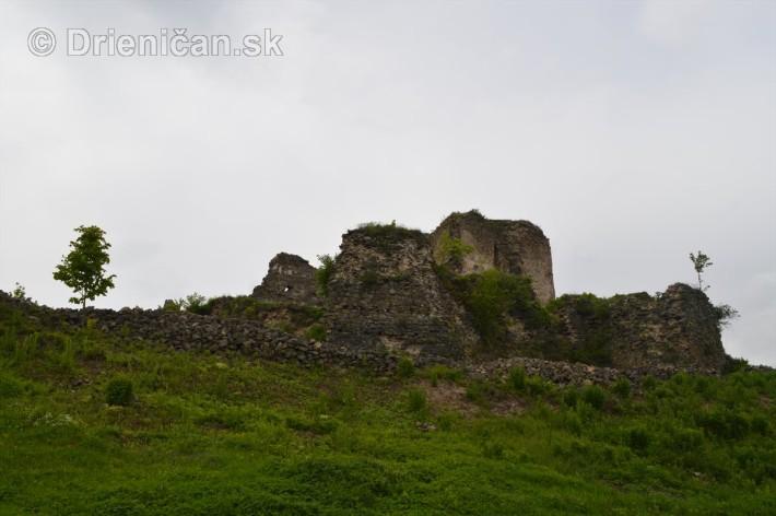 sarissky hrad a okolie fotografie_23