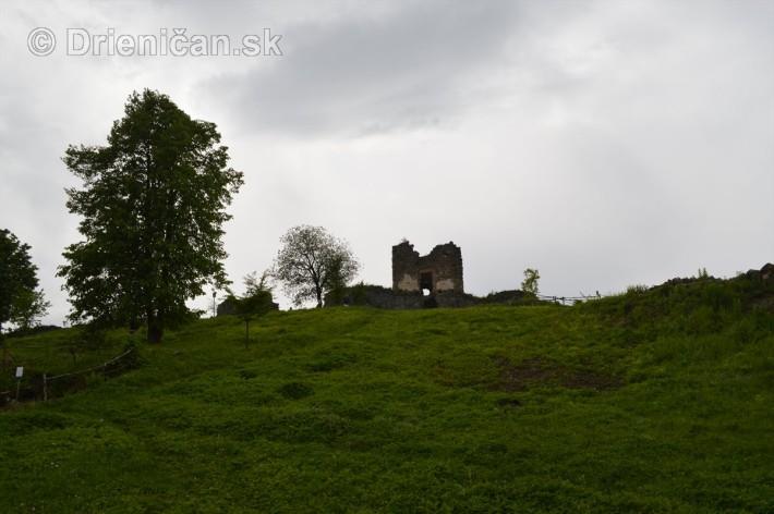 sarissky hrad a okolie fotografie_24