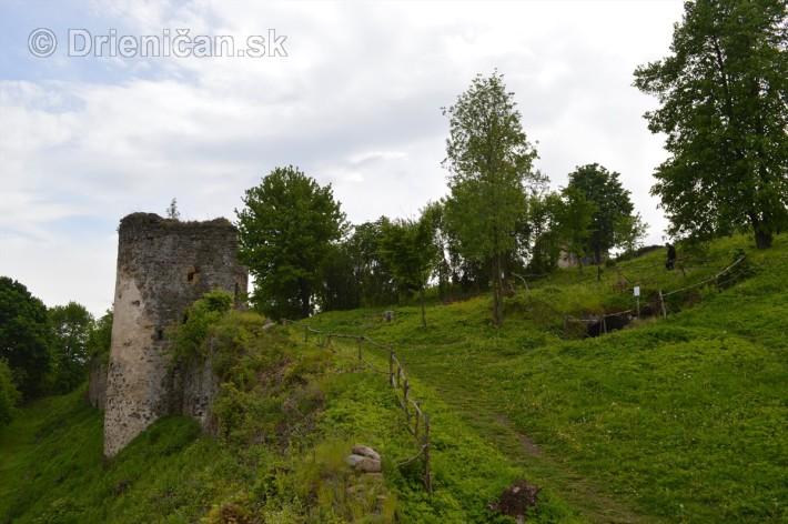 sarissky hrad a okolie fotografie_25