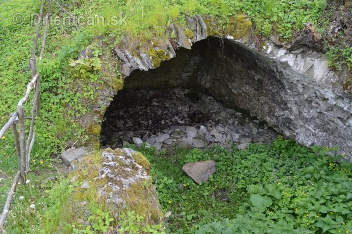sarissky hrad a okolie fotografie_26