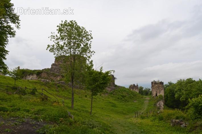 sarissky hrad a okolie fotografie_27