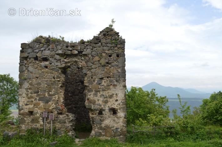 sarissky hrad a okolie fotografie_28