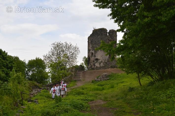 sarissky hrad a okolie fotografie_29
