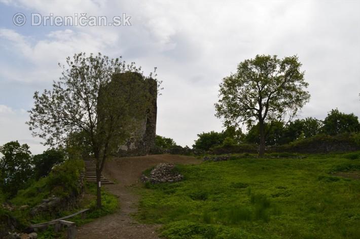 sarissky hrad a okolie fotografie_30