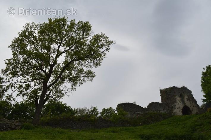 sarissky hrad a okolie fotografie_31