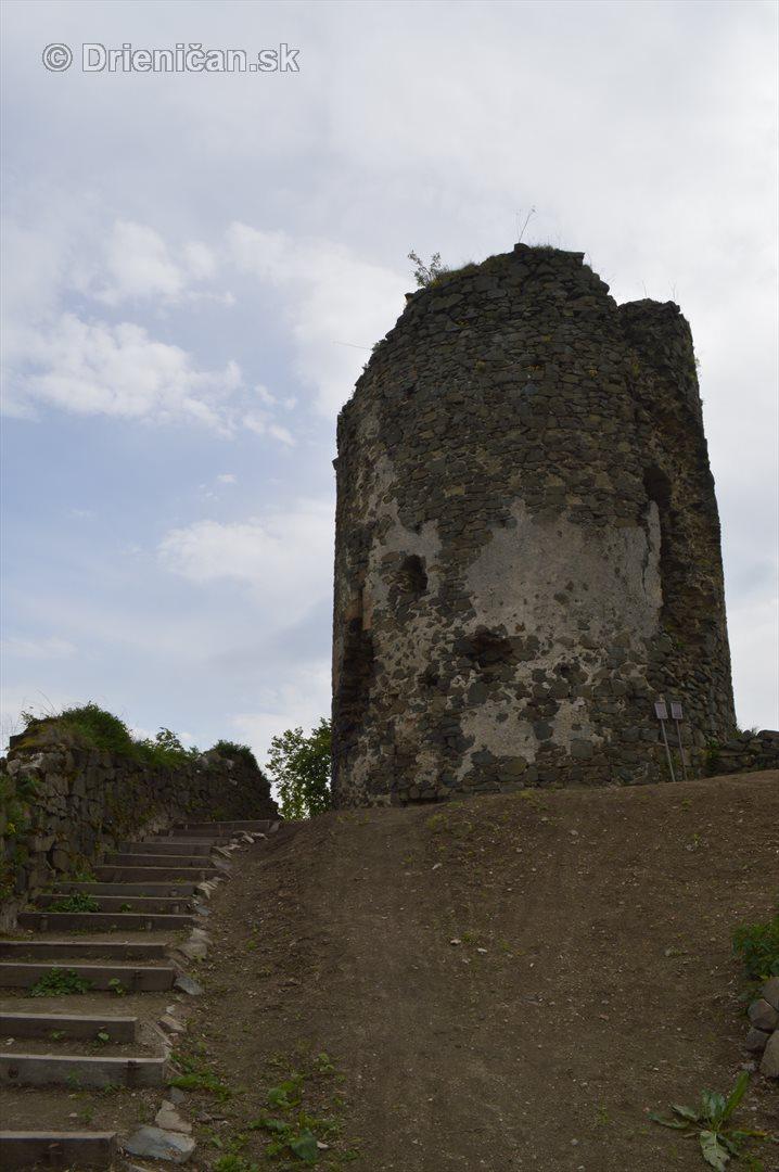 sarissky hrad a okolie fotografie_32