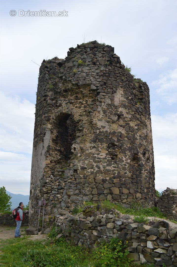sarissky hrad a okolie fotografie_33