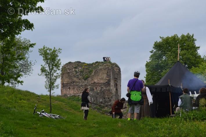 sarissky hrad a okolie fotografie_34