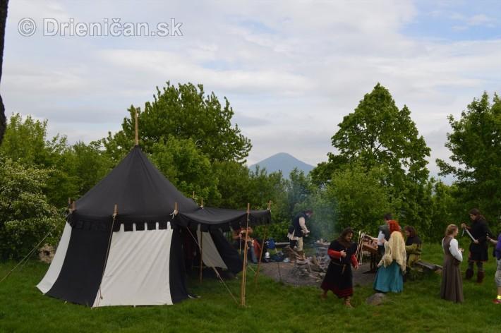 sarissky hrad a okolie fotografie_35