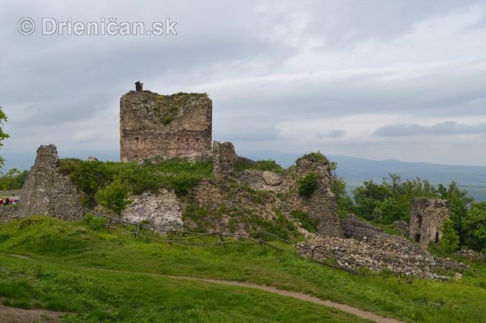 sarissky hrad a okolie fotografie_36