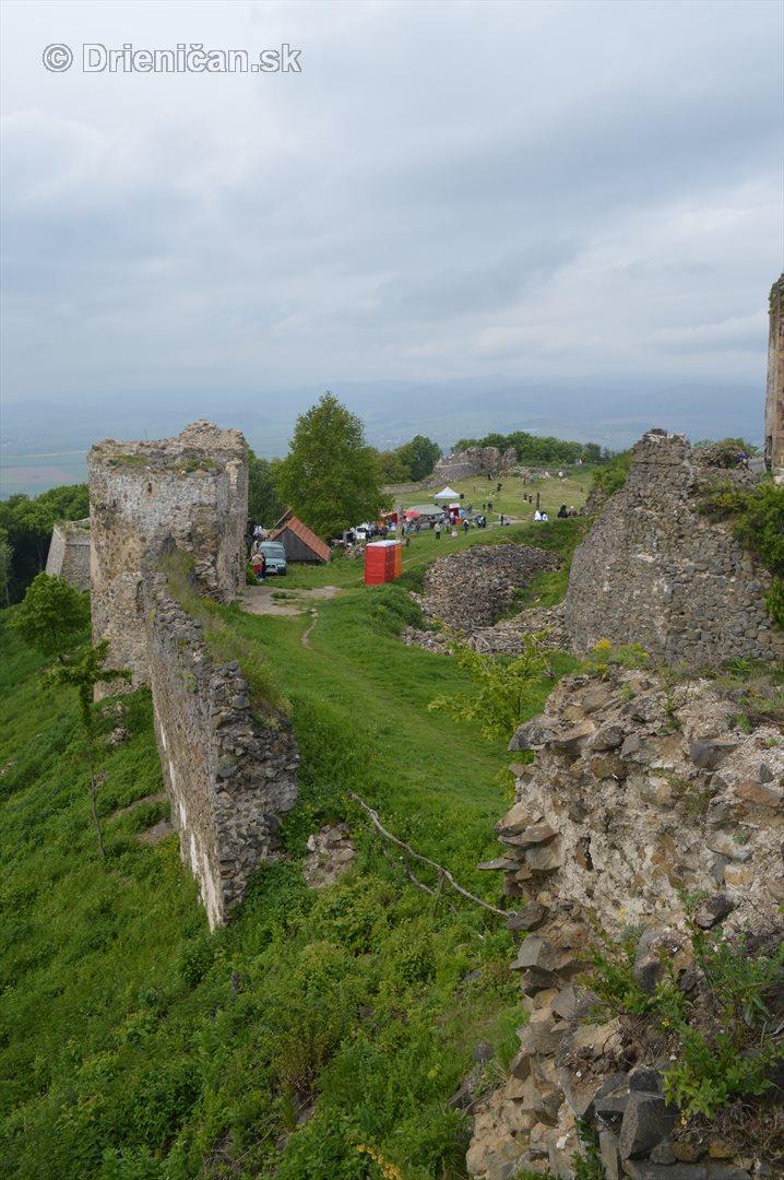 sarissky hrad a okolie fotografie_37