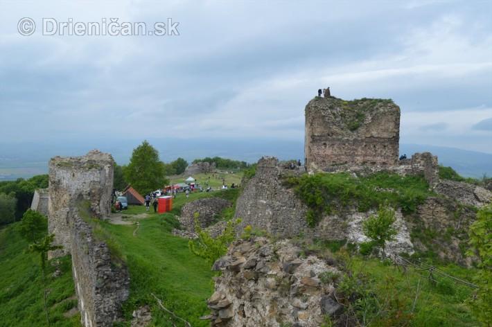 sarissky hrad a okolie fotografie_38