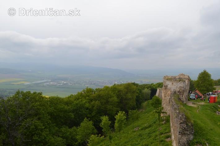 sarissky hrad a okolie fotografie_39