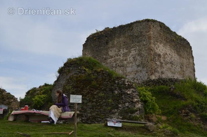 sarissky hrad a okolie fotografie_41