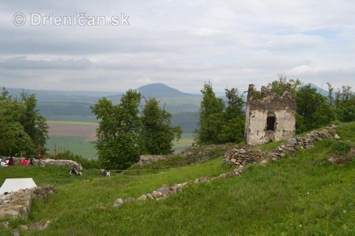 sarissky hrad a okolie fotografie_42
