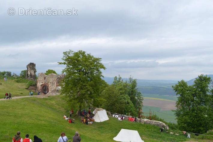 sarissky hrad a okolie fotografie_43