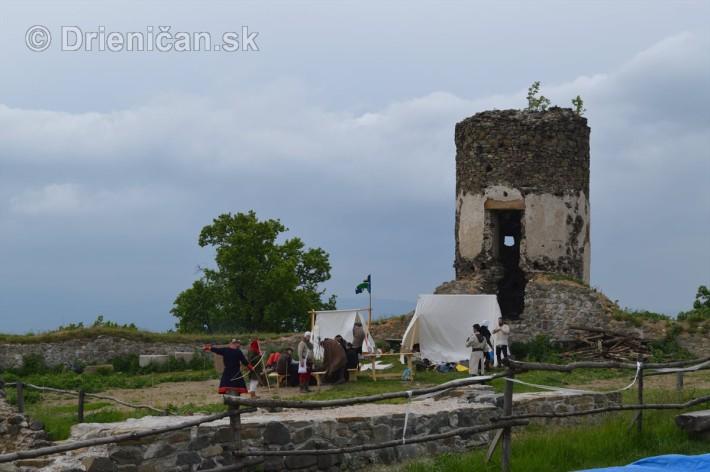 sarissky hrad a okolie fotografie_44
