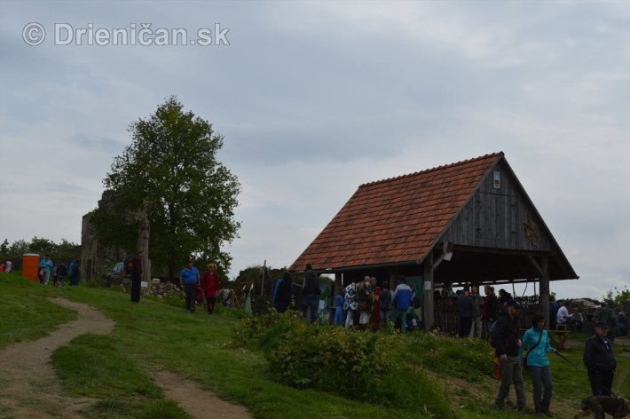 sarissky hrad a okolie fotografie_45