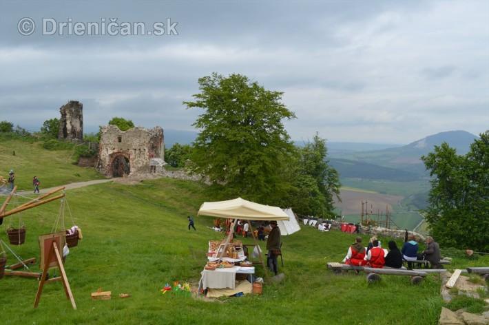 sarissky hrad a okolie fotografie_46