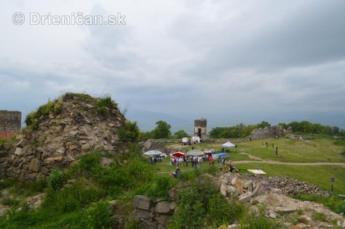 sarissky hrad a okolie fotografie_47