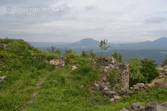 sarissky hrad a okolie fotografie_50