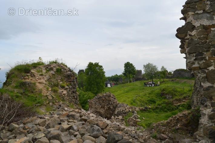 sarissky hrad a okolie fotografie_51