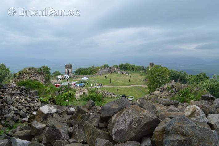 sarissky hrad a okolie fotografie_52