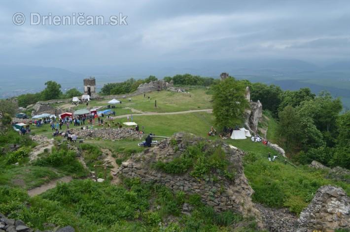 sarissky hrad a okolie fotografie_53