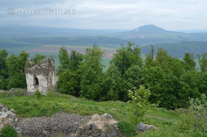 sarissky hrad a okolie fotografie_54
