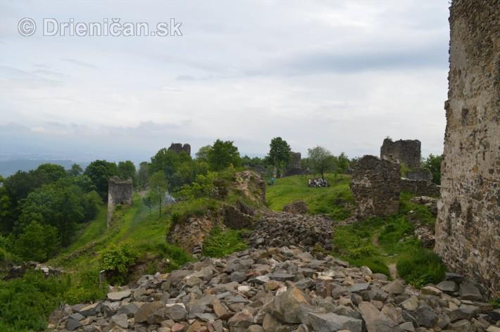 sarissky hrad a okolie fotografie_55