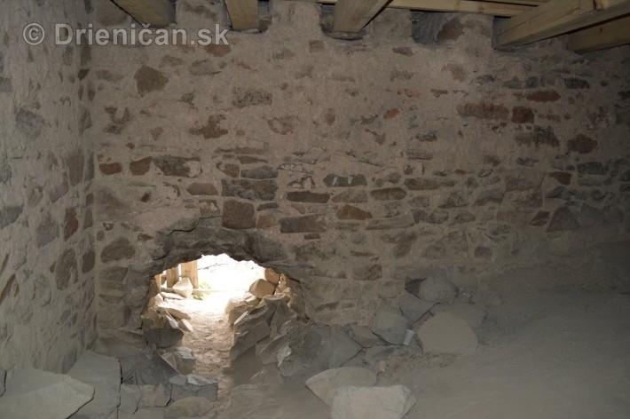 sarissky hrad a okolie fotografie_56