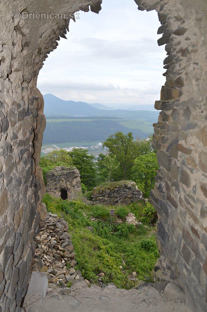 sarissky hrad a okolie fotografie_57