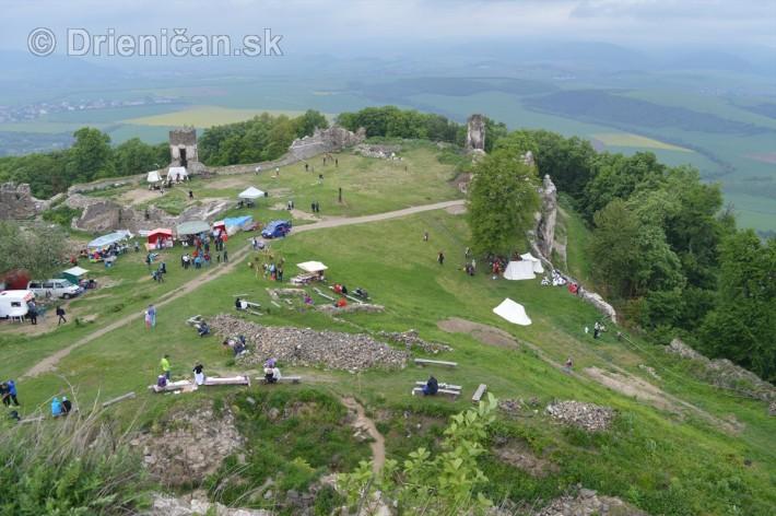 sarissky hrad a okolie fotografie_59