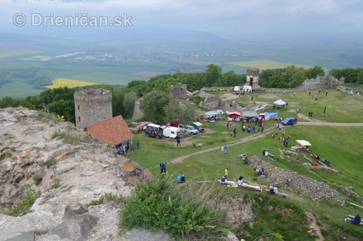 sarissky hrad a okolie fotografie_60