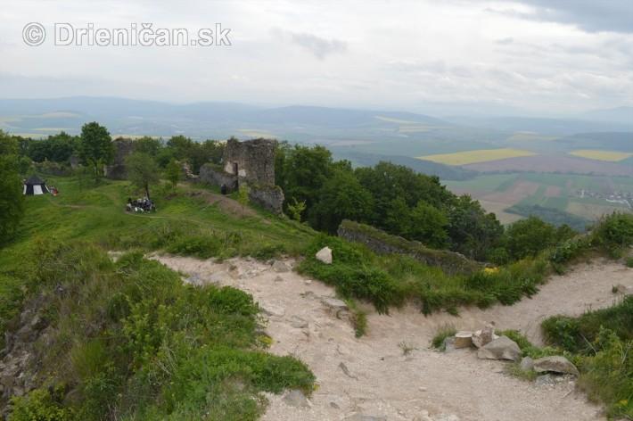 sarissky hrad a okolie fotografie_61