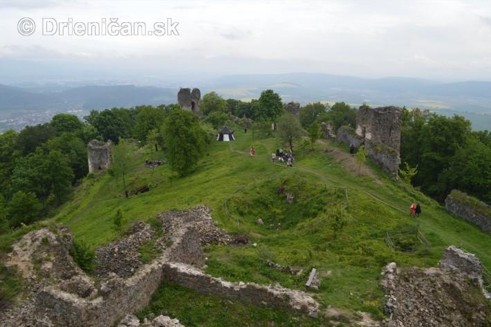 sarissky hrad a okolie fotografie_62