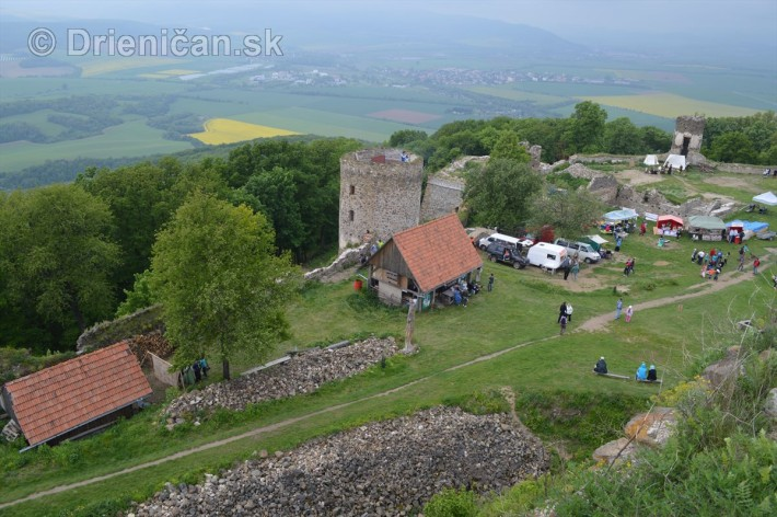 sarissky hrad a okolie fotografie_63