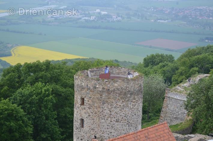sarissky hrad a okolie fotografie_64
